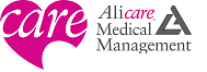 Alicare Medical Management