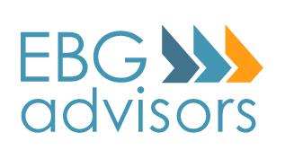 EBG Advisors
