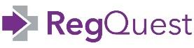 RegQuest