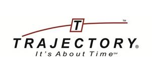 http://trajectory-inc.com/